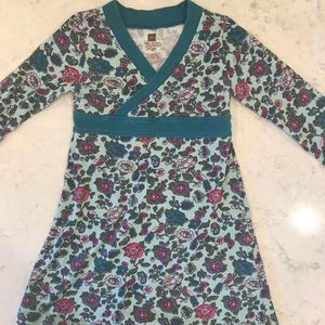 Tea Collection Dress- size 2